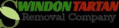 Swindon Tartana Moving Company